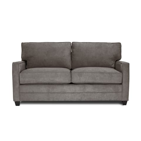 Buy Grey, Sleeper Sofa Online at Overstock | Our Best Living Room ...