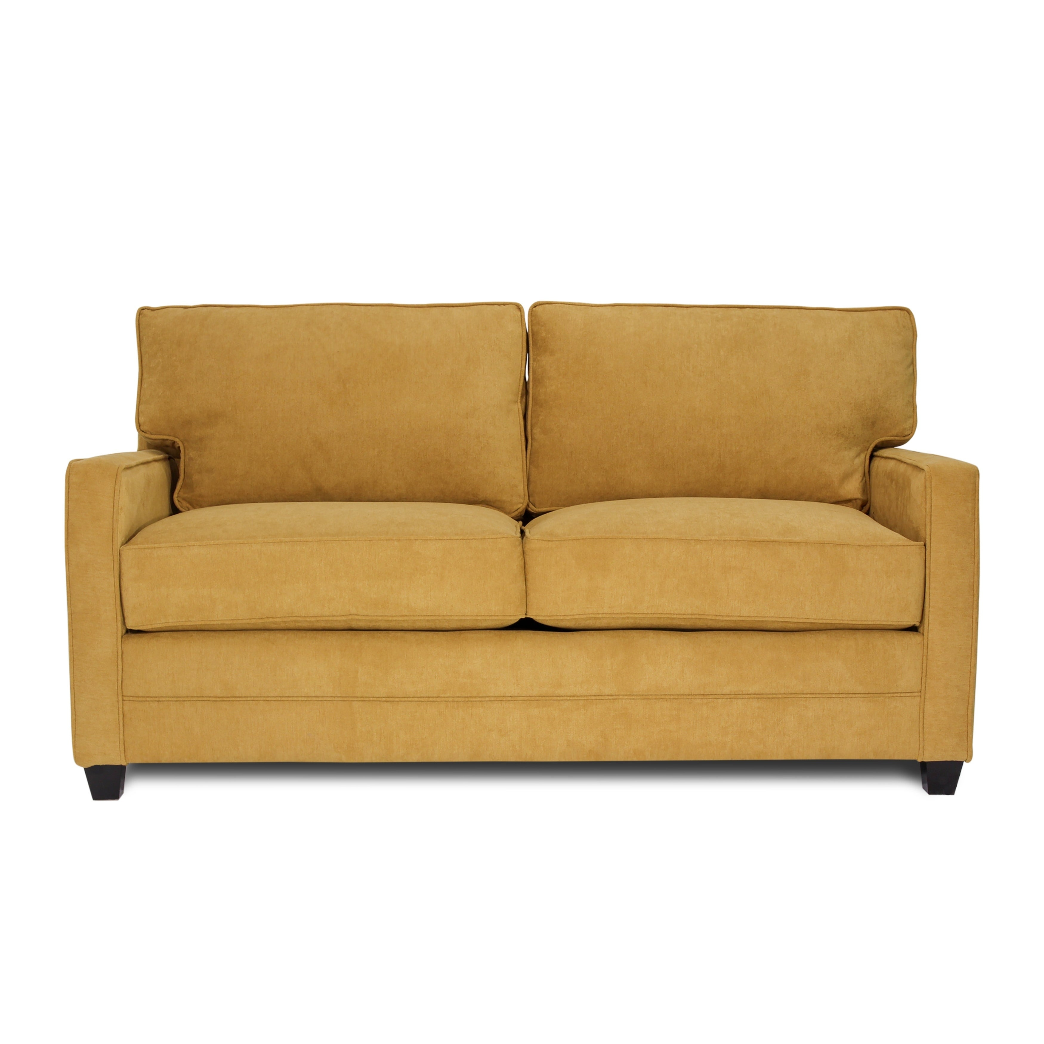 - Shop Price Full Size Sleeper Sofa - On Sale - Overstock - 28365032