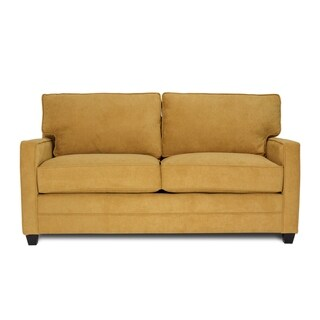 Price Full Size Sleeper Sofa
