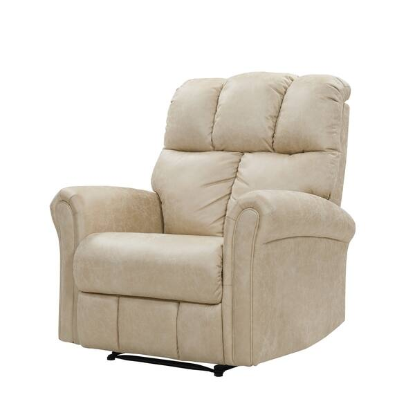 Excellent Shop Copper Grove Extra Large Recliner Chair On Sale Ibusinesslaw Wood Chair Design Ideas Ibusinesslaworg