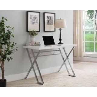 Modern Ideal Writing Desk