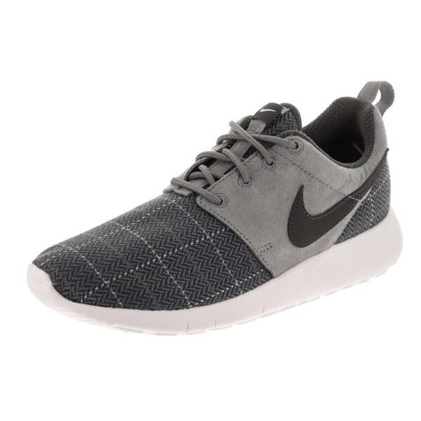 Shop Nike Kids Roshe One SE (GS