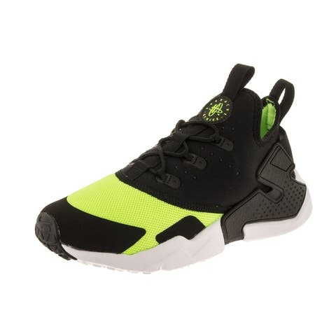 37583251da Nike Shoes | Shop our Best Clothing & Shoes Deals Online at Overstock