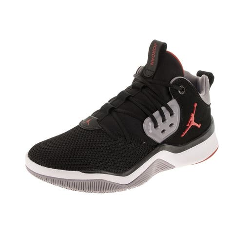 free shipping 2552d 5393f Nike Jordan Kids Jordan DNA BG Basketball Shoe