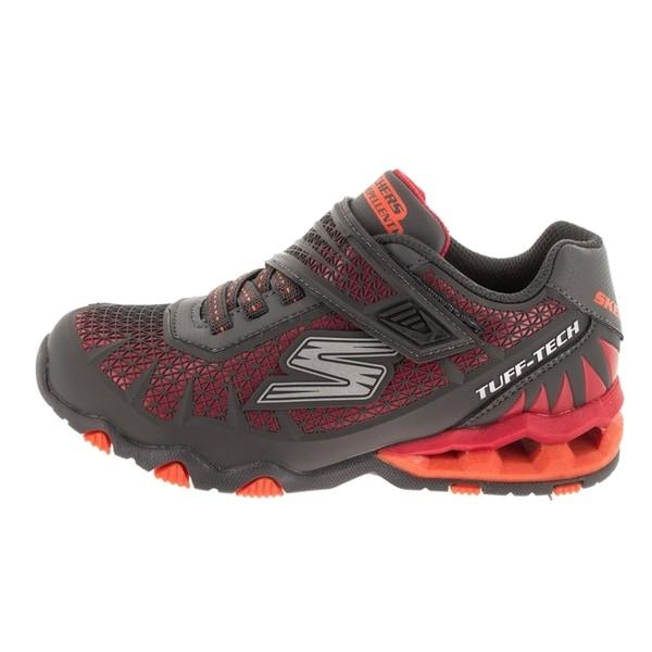 Skechers Kids Hydro-Static-Rapid Blast Sneaker