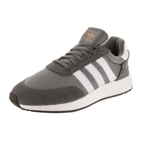 Shop Adidas Men's I 5923 Originals Running Shoe Free