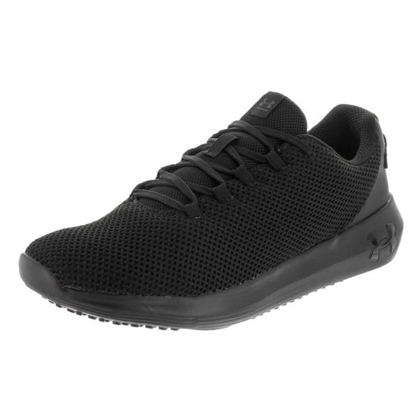 UA Ripple MTL Running Shoe - Overstock