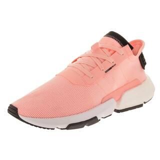 Adidas Men's POD-S3.1 Originals Casual Shoe