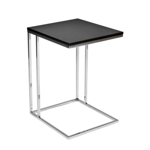 Fred Tray Table