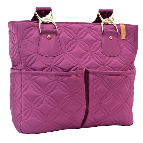 d14c6e866 New Products - Donna Sharp Handbags | Shop our Best Clothing & Shoes ...