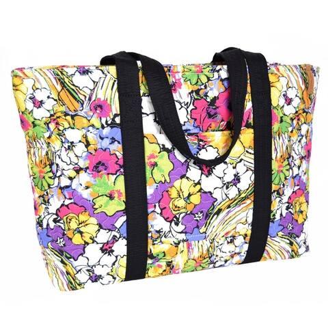Faith Bag Sashay