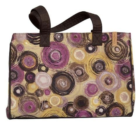 Shelley Bag Expression