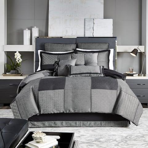 Croscill Oden 4pc Comforter Set