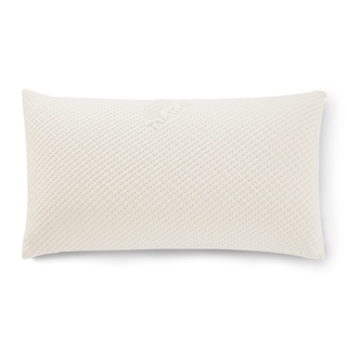 Talalay Bliss High Profile Soft Pillow