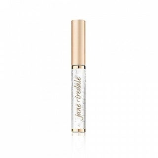Jane Iredale PureBrow Clear Gel 0.17oz