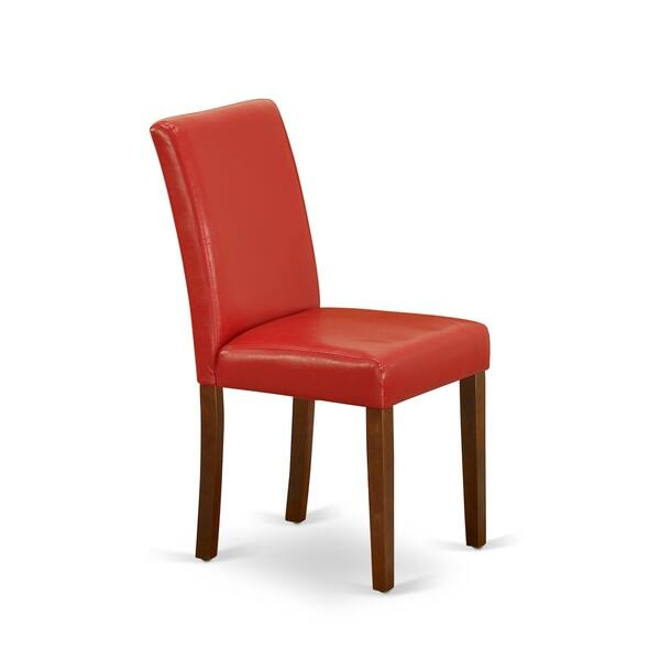 Furniture Abp3t72 Abbott Parson Chair