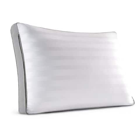 Restoration Collection Adjustable Layer Pillow