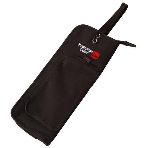 Gator GP-007A Stick and Mallet Bag
