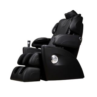 iComfort IC5500 Massage Chair