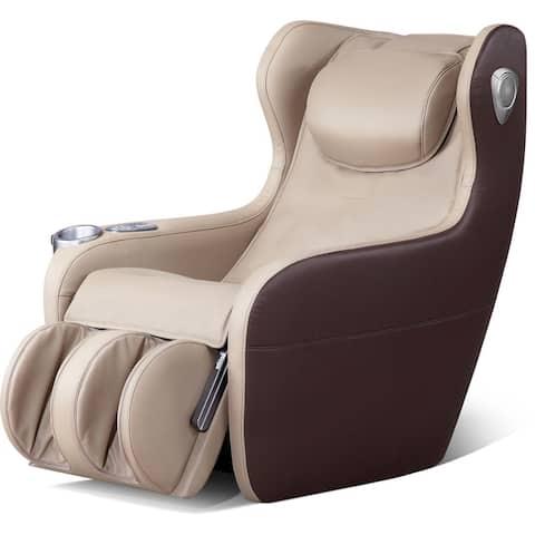 iComfort iC2000 Massage Chair