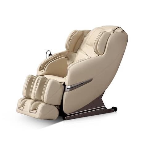 Westinghouse WES41-3000 Massage Chair