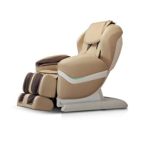 iComfort iC3800 Massage Chair