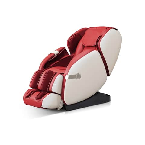Westinghouse WES41-680 Massage Chair