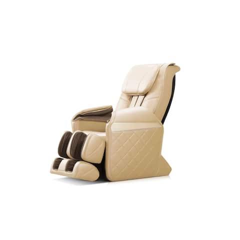 iComfort IC6600 Massage Chair
