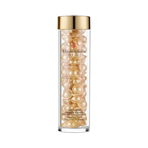 Elizabeth Arden Advanced Ceramide Capsules 90ct 1.41oz/42ml