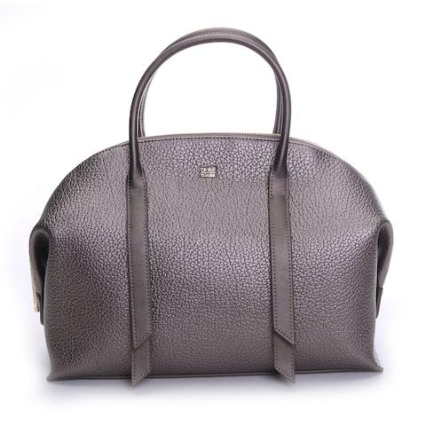 Cavalli Class Women's Cosmopolitan Satchel - Cross Body Bag
