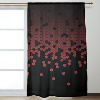 e9e06e13 Buy Sateen Curtains & Drapes Online at Overstock | Our Best Window  Treatments Deals