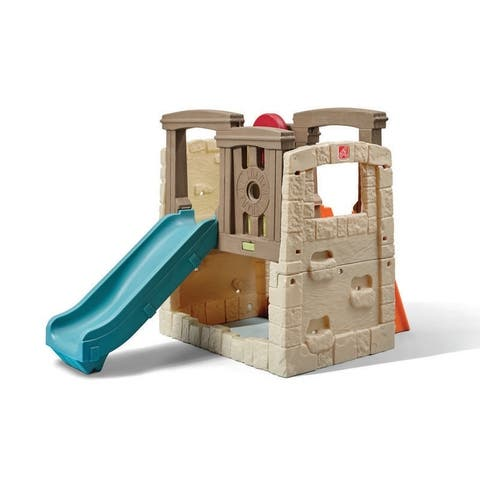 Naturally Playful Woodland Climber II - One Size