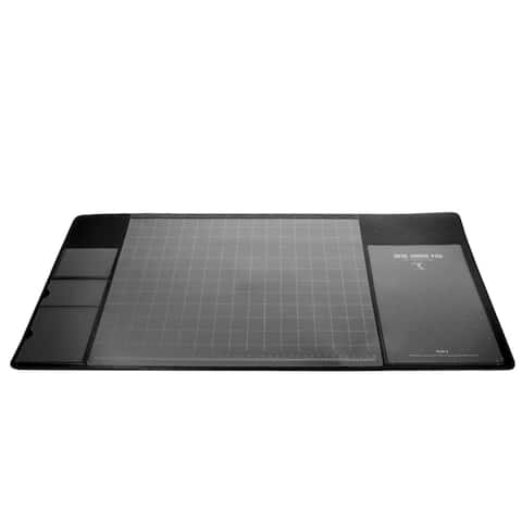 New Products Desk Accessories Find Great Desk