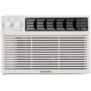 Frigidaire Window Mount Air Conditioner with 10000 BTU Cooling Capacity
