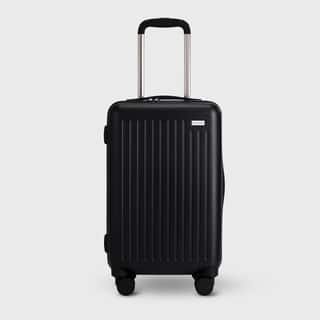 "The Flier 20"" Lightweight Carry On Luggage"