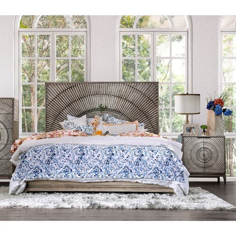 Tremendous Buy Bedroom Sets Online At Overstock Our Best Bedroom Home Remodeling Inspirations Genioncuboardxyz