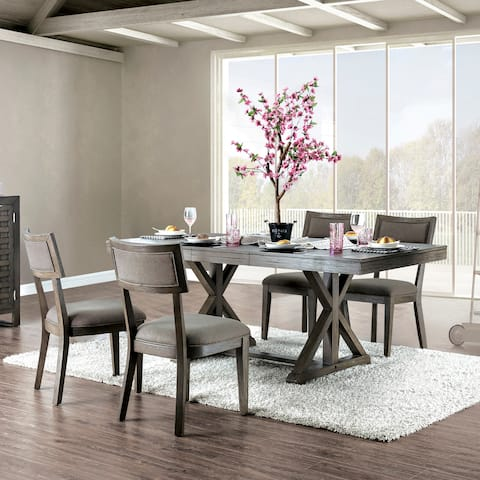 Remarkable Buy Solid Wood Kitchen Dining Room Sets Online At Beutiful Home Inspiration Xortanetmahrainfo