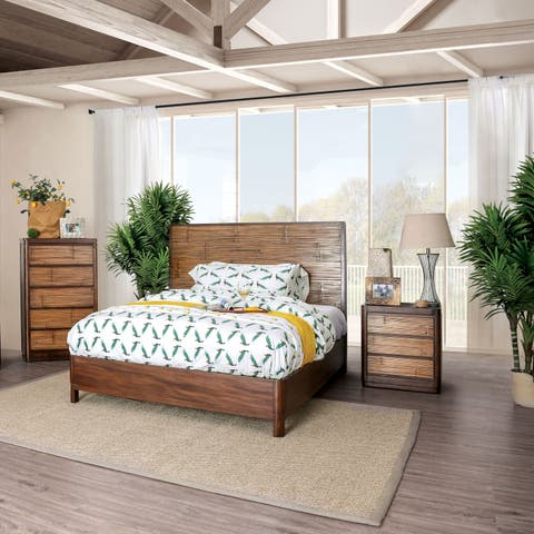 Buy Nautical Coastal Bedroom Sets Online At Overstock Our Best