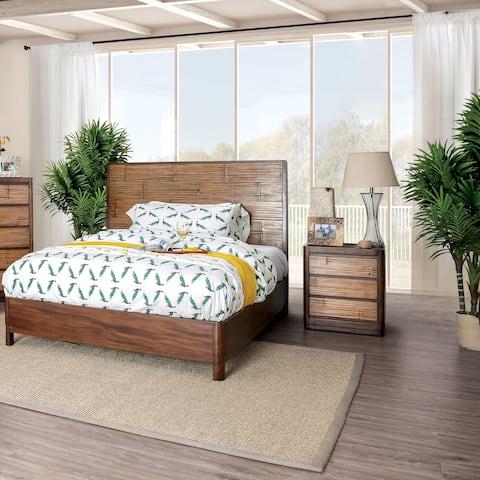 Buy Antique Bedroom Sets Online at Overstock | Our Best Bedroom ...