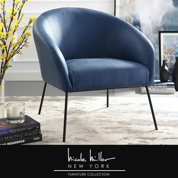 Pleasing Furniture Luxe Grey Velvet Accent Chair 2 Seater Sofa Couch Andrewgaddart Wooden Chair Designs For Living Room Andrewgaddartcom