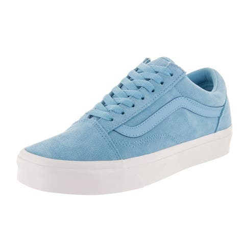 0718b8c6eb8 Shop New Products - Vans Clothing & Shoes   Discover our Best Deals ...