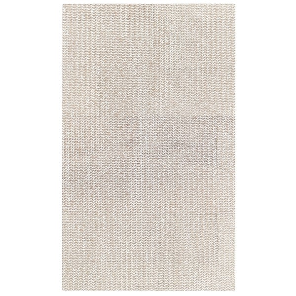 Shop Mohawk Hold Fast Rug Gripper Beige Free Shipping