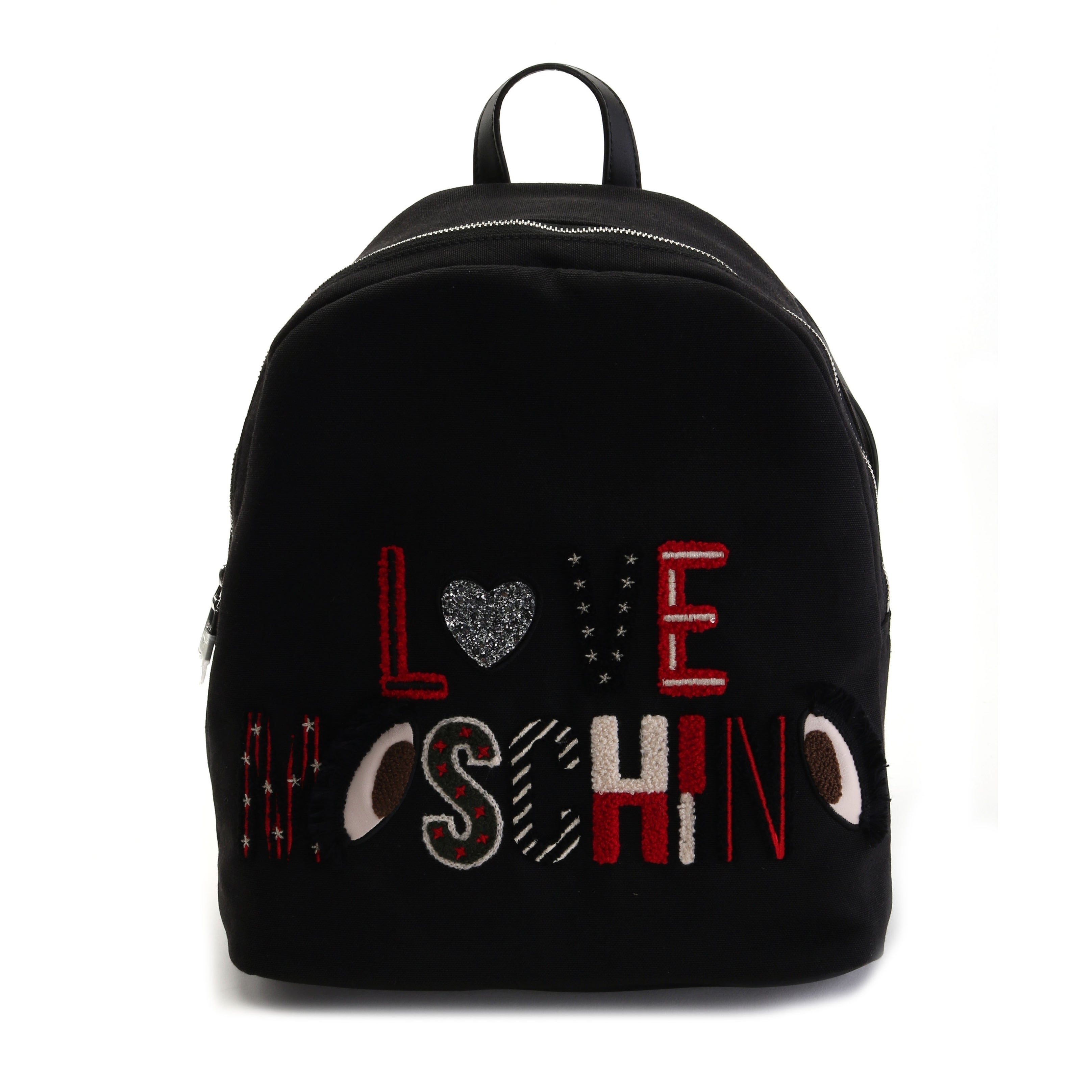 Love Moschino Women's Fashion-Backpacks - On Sale - Overstock - 28416704