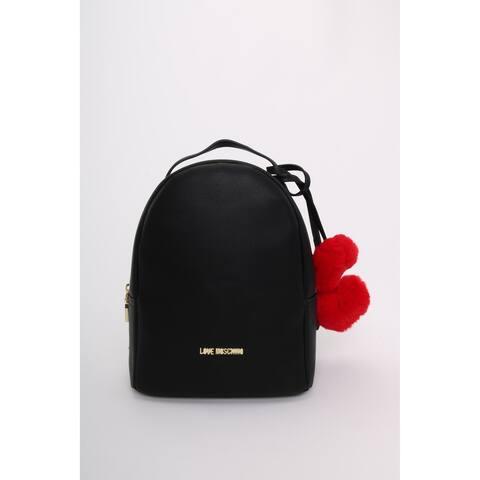 Love Moschino Women's Backpack