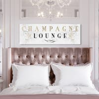 Shop Oliver Gal Home Goods Discover Our Best Deals At Overstock