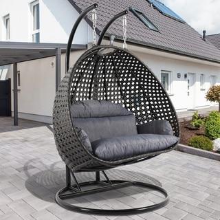 Pleasing Buy Hanging Chair Hammocks Porch Swings Online At Download Free Architecture Designs Ferenbritishbridgeorg