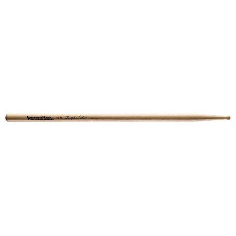 Innovative Percussion CL3L Christopher Lamb Laminated Beech Concert Snare Drumsticks, Pair