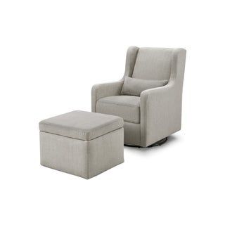 Prime Buy Ottomans Gliders Rockers Online At Overstock Our Uwap Interior Chair Design Uwaporg