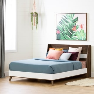 South Shore Yodi Complete Bed