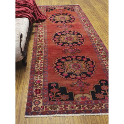 10 Runner Area Rugs Clearance